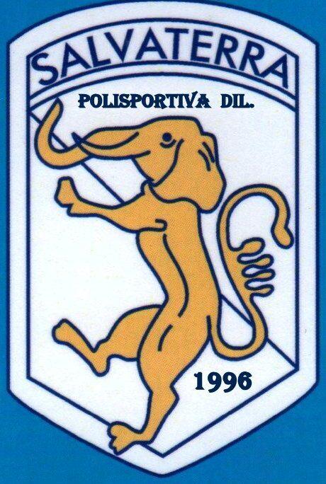 POLISPORTIVA DILETTANTISTICA SALVATERRA